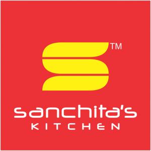sanchita's kitchen