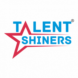 talent shiners