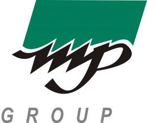 MP_High Res Logo_jpg (1)