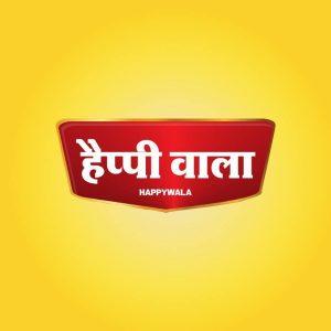 happy wala logo (1)