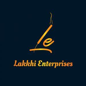 lakkhi-logo