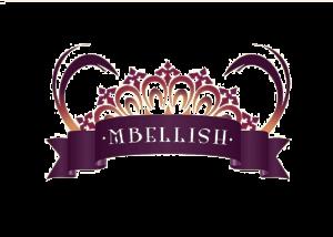 mbelish_logo_png_01